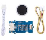 Módulo Grove - Sensor de impressão digital capacitivo (KCT203) - Seeed