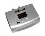 Modulador VHF/UHF (CH2-4, S1-11, CH21-69) entradas RCA + SCART - Iberosat MOD300