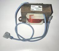 Transformador parapassadeira electrica - E200063 2698F - tipo filtro