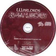 JOGO WARLORDS BATTLECRYpara PC