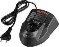 Carregador  Bosch  AL1115CV 2607225513