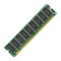 MEMORIA RAM  MEMORIA  DIMM 128MB PC133