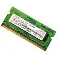 MEMORIA RAM  GU672203EP0200 GDDR3-1333 1GB 128MX8 1.5V EP