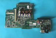 PLACA PCB TOSHIBA 480CDT Internal Power Supply FVN2P1 B36080371