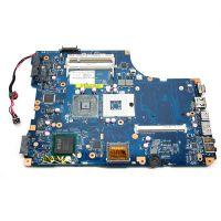 PLACA  PCB Motherboard Toshiba  L500-13W  (KSWAA LA-4981P)  K000080430  - CPU INTEL VGA PCI-E