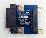 Adaptador para unidade DVD Acer Aspire 7520 4559 FSBOL   ICL50 LS-3556P