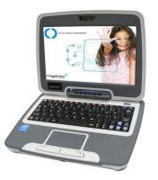 PC  PORTATIL  MAGALHAES1 1600
