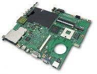 Placa Motherboard ACER Extensa 5210 5620 5220 GL960 Mainboard 48.4T301.01T  Intel Laptop Placa Principal
