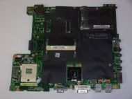 Placa Motherboard Asus A6000 A6JANFJMB1000 Intel Laptop Placa Principal