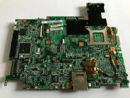 Placa mãe  principal  Fujitsu Amilo   1520 DA0DW1MB8E2