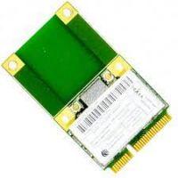 PLACA PCB Wireless Wifi K000083250 Toshiba Satellite L500-13W