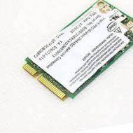 TSUNAMI S96S PLACA WIRELESS - WM3945ABG