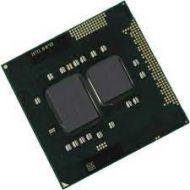 Processador Intel Core i5-450M 2.4GHz SLBTZ