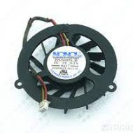 Ventilador do processador para notebook BS5005LB CPU FAN 5V 0.2AM360c M3c M77su M771s