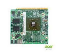 Placa grafica ATI Radeon 109-B24731-00A Mobile Acer 5620 series