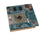 PLACA PCBTOSHIBA SATELLITE L500 VGA BOARD - K000078110 L500-13W