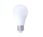 Lampada  LED  E27    10W   2700k