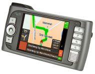 GPS  Mio Digiwalker 269 plus    - parts