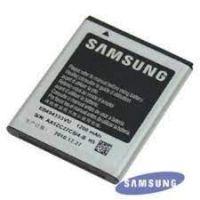 Bateria EB494353VU  1200mAh  para Samsung GT-i5510 Galaxy 551 / GT-S7230 Wave 723 / GT-S5250