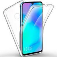Capa 360 Samsung Galaxy A10 / M10  – Full Cover Transparente