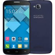 Alcatel   Pop C7  7041x  GSM   - PARTS