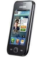 TELEMOVEL  GSM  Samsung GT-S5250   - parts