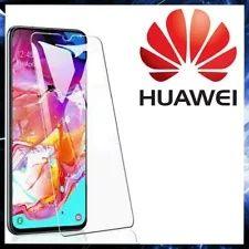 Películas para Huawei