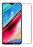 Pelicula de vidro temperado para HONOR 10 LITE
