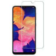 Película Vidro Temperado Samsung Galaxy A10 / M10 / M20 / A10S
