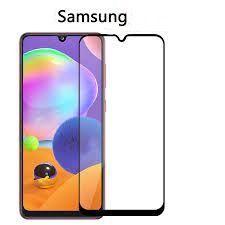 Películas para Samsung