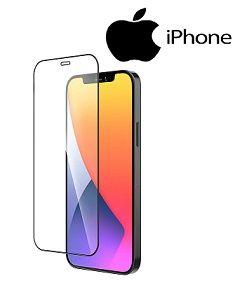 Películas para iPhone