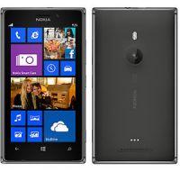 Nokia Lumia 925  - parts