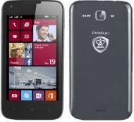 TELEMOVEL GSM SMARTPHONE PRESTIGIO PSP8400 DUAL SIM  - PARS