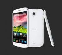 TELEMOVEL  GSM  SMARTPHONE  WIKO  CINK  FIVE  WHITE   DUAL SIM - PARS